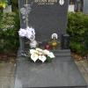 kamenictvi-cafourek-pomniky-109