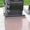 kamenictvi-cafourek-pomniky-112