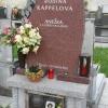 kamenictvi-cafourek-pomniky-115