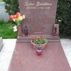 kamenictvi-cafourek-pomniky-117