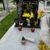 kamenictvi-cafourek-pomniky-123