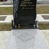 kamenictvi-cafourek-pomniky-20