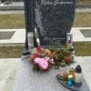 kamenictvi-cafourek-pomniky-21