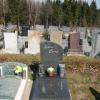 kamenictvi-cafourek-pomniky-37