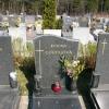 kamenictvi-cafourek-pomniky-40