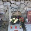 kamenictvi-cafourek-pomniky-42