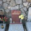 kamenictvi-cafourek-pomniky-43