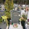 kamenictvi-cafourek-pomniky-45