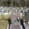 kamenictvi-cafourek-pomniky-46