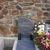 kamenictvi-cafourek-pomniky-49