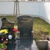 kamenictvi-cafourek-pomniky-62