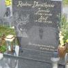 kamenictvi-cafourek-pomniky-86