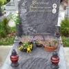 kamenictvi-cafourek-pomniky-93