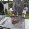 kamenictvi-cafourek-pomniky-94