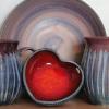 keramika-bara-zdar-nad-sazavou-092011-01