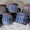 keramika-bara-zdar-nad-sazavou-092011-03