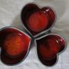 keramika-bara-zdar-nad-sazavou-092011-06