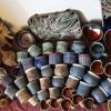 keramika-bara-zdar-nad-sazavou-092011-08