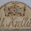 keramika-bara-zdar-nad-sazavou-092011-09999