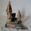 keramika-bara-zdar-nad-sazavou-092011-0999999