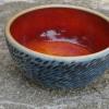keramika-bara-zdar-nad-sazavou-9