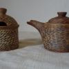 keramika-bara-zdar-nad-sazavou-999