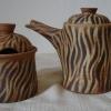 keramika-bara-zdar-nad-sazavou-9999