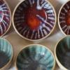 keramika-bara-zdar-nad-sazavou-99999