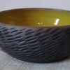 keramika-bara-zdar-nad-sazavou-999999