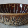 keramika-bara-zdar-nad-sazavou-9999999