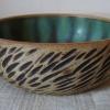 keramika-bara-zdar-nad-sazavou-999999999