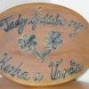 keramika-bara-zdar-nad-sazavou-keramicke-hrncirske-prace-012
