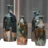 keramika-bara-zdar-nad-sazavou-keramicke-hrncirske-prace-015