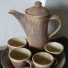 keramika-bara-zdar-nad-sazavou-keramicke-hrncirske-prace-019