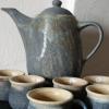 keramika-bara-zdar-nad-sazavou-keramicke-hrncirske-prace-020