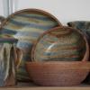 keramika-bara-zdar-nad-sazavou-keramicke-hrncirske-prace-05
