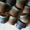 keramika-bara-zdar-nad-sazavou-keramicke-hrncirske-prace-08