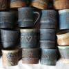keramika-bara-zdar-nad-sazavou-keramicke-hrncirske-prace-09