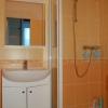 zatko-koupelny-2010-_03