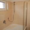 zatko-koupelny-2010-_06