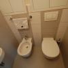 zatko-koupelny-2010-_07