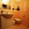 zatko-koupelny-2010-_09_0