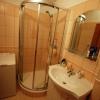 zatko-koupelny-2010-_10