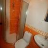 zatko-koupelny-2010-_11