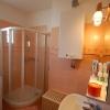 zatko-koupelny-2010-_12