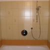 zatko-koupelna-21