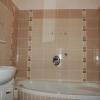 zatko-koupelna-22