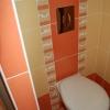 zatko-koupelna-7