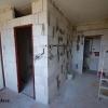 prestavba-bytoveho-jadra-zatko-04