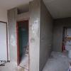 prestavba-bytoveho-jadra-zatko-05